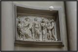 17 Bas-relief de Ste-Félicité D7509933.jpg