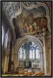19 View into Chapelle de Savoie with Adoration des Mages D7509935.jpg