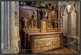 20 Altar of St-Benedict D7509936.jpg