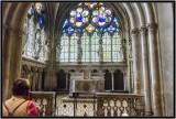 21 Chapelle de Savoie D7509938.jpg