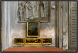 23 Annunciation and scenes from life of Christ D7509941.jpg