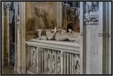 25 Tomb of Aymon de Savoie and Yolande de Montferrat D7509943.jpg