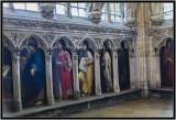 26 Chapelle de Savoie D7509944.jpg