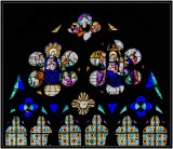 27 Savoie Chapel - Scenes from Christs life D7509945.jpg