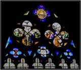 28 Savoie Chapel - Scenes from Christs life D7509946.jpg