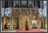 32 Tombs of Humbert III and Boniface de Savoie D7509950.jpg
