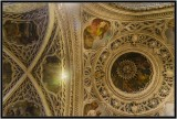 34 Coupole of Transept D7509952.jpg
