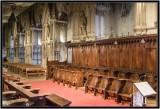 37 Choir Stalls D7509955.jpg