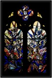 40 Stained Glass D7509959.jpg