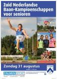 ZNK poster-2014 extra verkleind.jpg