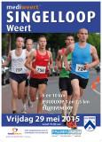 A3-affiche-Singelloop-2015-web.jpg