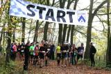 Start 35 km