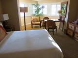 Las Vegas Tropicana hotel