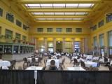 St Paul Union Depot
