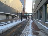 St Paul downtown