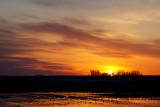 sunset 042213_MG_9583