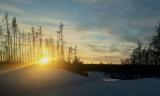 Ft Chipewyan winter road IMG_2285.jpg