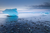 Iceland - IJsland