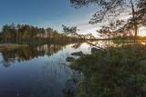 Lake Orsasjon