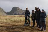 Shetland & Fair Isle - Views