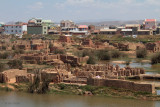 The house brick industry in Tana