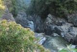 River near Ranomafana