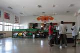 Mahajanga airport departures