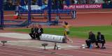 Women's T37/38 Long Jump final
