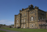 Culzean Country Park