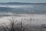 View from Duncryne, Gartocharn, Loch Lomond
