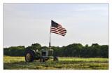 Farmer's Tribute