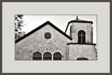 Resurection Community Church