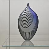 Museum Glassware