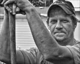 Farmer,  Neosho, KS