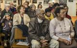 Selma March Lecture
