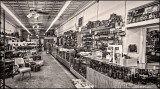 Moler's Camera Store