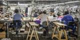 Fruhauf Uniform Factory