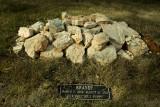 Kirkbride Dog's Grave