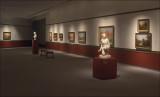 Santa Barbara Exhibit on Loan