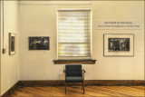 Kansas African-American Museum Exhibit