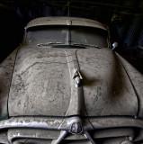 Dusty Hudson