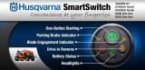 Husqvarna-SmartSwitch