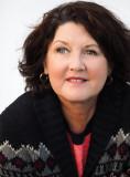 Joanna, Christmas Day on Watermark