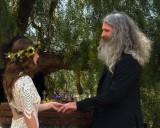 6/11/16 Fern and Greg's Wedding