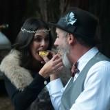 9/24/16 Shawn & Nicole Wedding