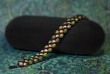 Renaissance Bracelet Variation
