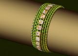 Kleopatra Bracelet