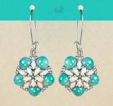 Pollon Earrings