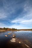Lake Vinette