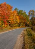 Muskoka Road